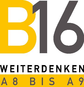 Logo_B16_4c_A8A9