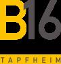 B16 - weiterdenken
