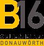 Logo_B16_4c_Donauwoerth